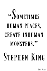 Stephen King Quotes On Love Impressive Booknerd Images 48c48ba48fd48bf48e48 Literary Quotes