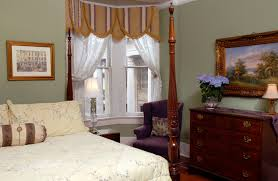 Bed And Breakfast Savannah GA Foley House Inn - Bedroom furniture savannah ga