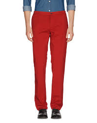 Dolce And Gabbana Light Blue Price Comparison D G Gold Price Dolce Gabbana Casual Trouser Red Men