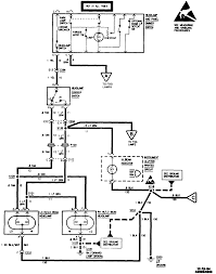 Wiring Diagram 99 Chevy 2500