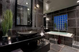 All Bathroom Designs Best Design Inspiration