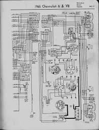 32 new 1968 camaro ignition switch wiring diagram GM Wiring Harness Diagram 1968 camaro ignition switch wiring diagram elegant beautiful 1966 chevelle ignition switch wiring diagram 66 tech