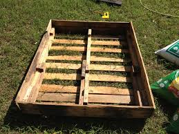 Perfect Diy Raised Bed Garden Plans Building A Raised Garden Bed