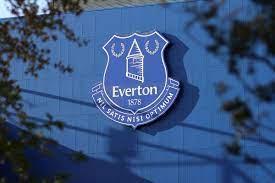 Premier Lig ekiplerinden Everton futbolcusu gözaltına alındı