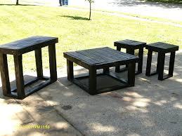 tree trunk furniture ideas malaysia stool australia
