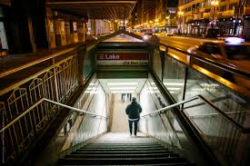 New Jersey by Night - O Paradoxo da Razão  Images?q=tbn:ANd9GcSKCXVXywoymuJXhYgylf2Z_uE4VxoYBQreQQKZtZPervktsHPl