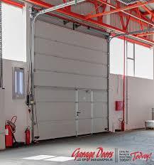 industrial garage door. Exellent Industrial Industrial Garage Door Services Parts U0026 Openers Inside O
