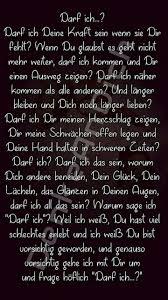 Pin Von Anne Schilling Auf Sprüche Ich Liebe Dich Sprüche Schatz