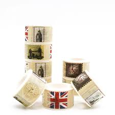 Special Offers washi <b>tape</b> 25mm brands and get free shipping - a503