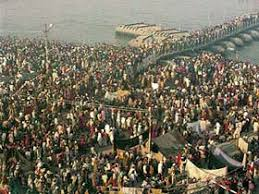 essay on kumbh mela essay on kumbh mela travelogue my kumbh mela story trimbakeshwar essay on kumbh mela travelogue my kumbh mela story trimbakeshwar