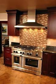 full image for six burner cooktop with griddle wolf 6 gas stove top viking gas stove top viking2 top