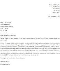 sales representative job application cover letter example for sales representative cover letter medical sales representative cover letter