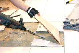 how to remove a tile floor nd removing old vinyl tiles from wood