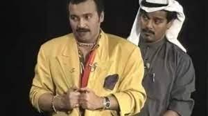 حقيقة وفاة عبدالرحمن العقل الفنان الكويتي   وكالة سوا الإخبارية