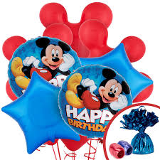 Blue Camouflage Party Decorations Mickey Mouse Birthday Party Supplies Birthdayexpresscom
