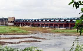Drinking Water Scarcity In Sangareddy The Hindu