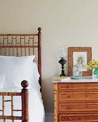 Martha Stewart Bedroom Furniture Marthas Lily Pond Lane Home Martha Stewart