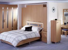 Great Indian Bedroom Furniture Designs 64 For Your Furniture Home