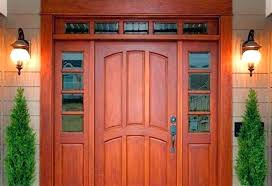 best entry door manufacturers front door manufacturers unique front entry doors best front entry door manufacturers best entry door manufacturers