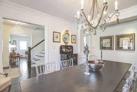 chandelier furniture modern ceiling chandelier transitional throughout vendome large chandelier gallery 37 of