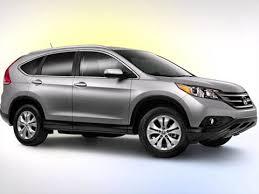 2014 honda crv changes. Exellent Changes 2014 Honda Cr V To Honda Crv Changes