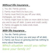 Life Insurance Quotes Canada Family Life Insurance Quotes Life Insurance Quotes Also Life 84