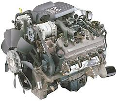 tech feature venturing into gm duramax diesel service 1st generation duramax lb7