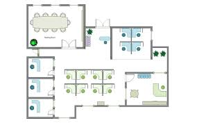 office space layout design. Office Layout Planner Space Tool Design 3d