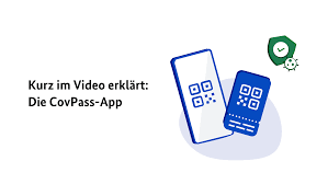 After downloading digitaler impfpass app download apk from love4apk, you will need to install it and most of the users do not know the way. Wrv Zaudaqg4ym