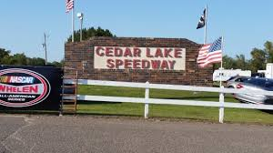 Cedar Lake Speedway New Richmond 2019 All You Need To