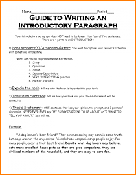 elements of a strong paragraph pdf essays good opening sentences   rhetorical analysis essay grading rubric on books are our cover great opening sentences for essays grid