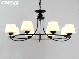 full size of black wrought iron chandelier chain hanging candle large rustic chandeliers 4 6 8
