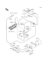 Diagram Of 1994 Bmw 325i
