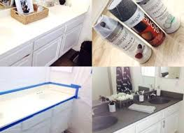 spray paint laminate countertops spray paint laminate painting bathroom enticing can you spray paint laminate countertops