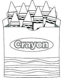 12 Awesome Unicorn Coloring Pages Crayola Online Coloring Pages
