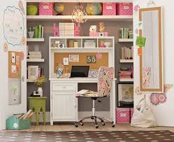 office decorating ideas pinterest. Brilliant Teenage Desk Ideas Top Office Decorating With 1000 Images About Room On Pinterest N