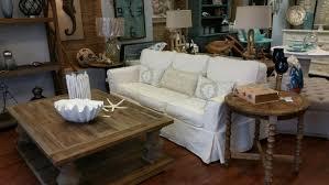 Elegant Interior and Furniture Layouts Furniture