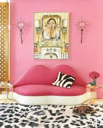 New York Yankees Bedroom Decor New York Bedroom Decorating Ideas Best Bedroom Ideas 2017