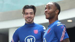 Aston Villa in £100m deal today ...
