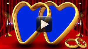 free love wedding motion background full hd 1080p