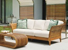 luxurypatio modern rattan tommy bahama outdoor furniture. Tommy Bahama Outdoor Cushion Sofa Lexington With Chairs . Luxurypatio Modern Rattan Furniture U