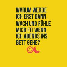 Gute Nacht Sprüche Whatsapp Status Sprüche
