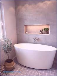 20 luxury shower installation cost design ideas gray bathroom 0d how much does