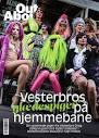 Gay erotik danske herrer massage vejle tilbud