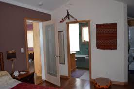 single car garage conversion into bedroom bathroom cost of converting a garage into a bedroom and