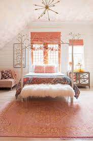 21 Attractive Girl Bedroom Ideas (Amazing Tips and Inspirations)