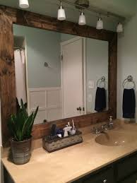 top 30 matchless bathroom sink photos rustic faucets vessel sinks black marble galvanized camper modern trough bathtub a tin bucket plumbing rectangular