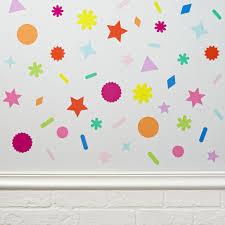 kid  baby wall art under   the land of nod