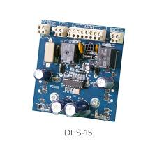 peripheral products keyscan controllers dormakaba dps 15 peripherals controllers keyscan ead