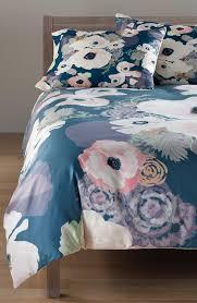 baby nursery picturesque modern duvet covers pillow shams nordstrom deny designs khristian howell cover sham